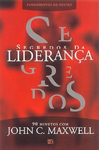 Segredos da liderana pdf segredos da liderana fandeluxe Image collections