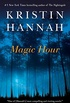 Magic Hour: A Novel (English Edition)