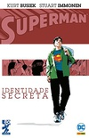 Superman: Identidade Secreta