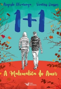 1+1 - A Matemática do Amor
