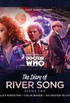 The Diary of River Song: Series 2