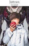 Death Note (2020) Special One-Shot
