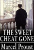 The Sweet Cheat Gone(The Fugitive)