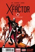 All New X-Factor 11