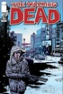 The Walking Dead, #90