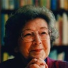 Foto -Beverly Cleary