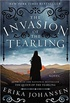 The Invasion of Tearling