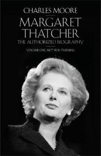 The Margaret Thatcher