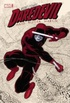 Daredevil (2011) Vol. 1