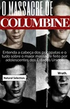 O Massacre de Columbine