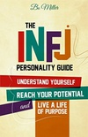 The INFJ Personality Guide