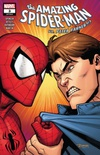 The Amazing Spider-Man #03 (2018)