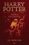 Harry Potter e a Pedra Filosofal