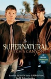 Supernatural: Witch
