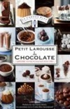 Petit Larousse do Chocolate