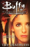 Buffy The Deathless