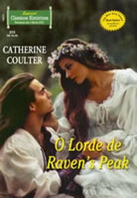 catherine coulter viking series pdf