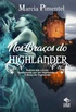 Nos Braços do Highlander