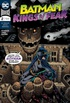 Batman: Kings of Fear #2