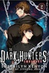 The Dark-Hunters