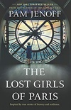 The Lost Girls of Paris: A Novel (English Edition)