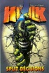 Incredible Hulk Vol. 6