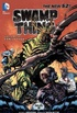 Swamp Thing (The New 52) Vol. 2