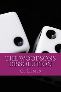 The Woodsons Dissolution