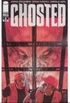 GHOSTED #04