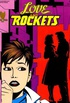 Love and Rockets # 8