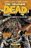 The Walking Dead - Volume 24