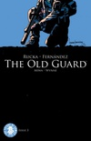 The Old Guard #03