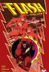 The Flash by Mark Waid vol. 1