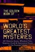 The Golden Book of World