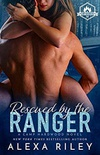 Rescued by the Ranger
