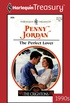 THE PERFECT LOVER (The Perfect Family Book 4) (English Edition)