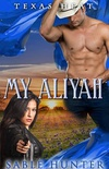 My Aliyah: Heart in Chains