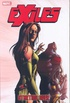 Exiles Volume 16: Starting Over TPB