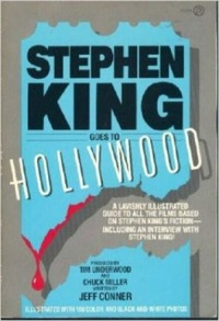Stephen King Goes to Hollywood