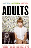 Adults: From the award-winning author of Animals