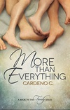 More Than Everything