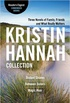 The Kristin Hannah Collection