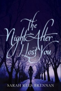 The Night After I Lost You