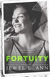 Fortuity: A Standalone Contemporary Romance (The Transcend Series Book 3) (English Edition)