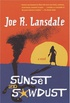 Sunset and Sawdust (English Edition)
