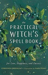 The Practical Witch