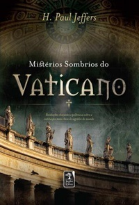 Mistérios Sombrios do Vaticano