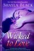 Wicked to Love