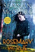 Rosemary and Rue (October Daye Book 1) (English Edition)