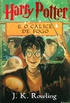 Harry Potter e o C�lice de Fogo